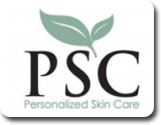 Personalized Skin Care Inc.